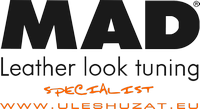logo_banner_orange_dark_2.png