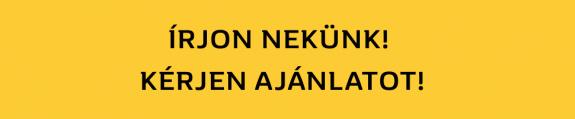 irjon_nekunk.png