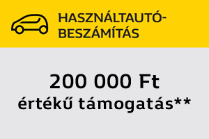 hasznaltauto_beszamitas.png