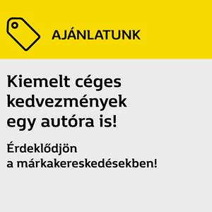 master_ajanlat1.png