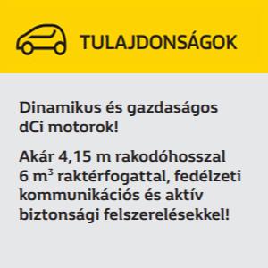 trafic_dinamikus_motorok.png