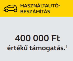 megane_hasznaltauto_beszamitas.png