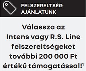 clio_felszereltseg.png