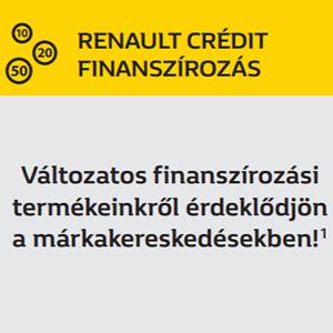 finanszirozas_master.png