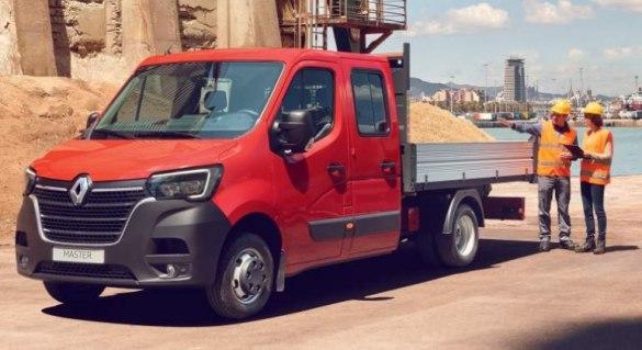 renault-furgon-master-2019.03.jpg