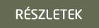 dc_reszletek.png