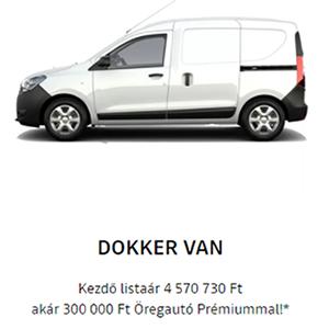dokker_arral.png