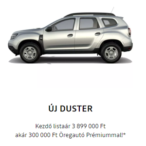 duster_arral.png